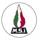 Nasce il Movimento Sociale Italiano – 26 dicembre 1946