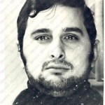 MSI, in ricordo di Angelo Pistolesi