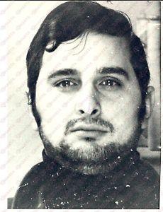 Angelo Pistolesi